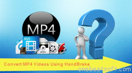 mp4-video-converter