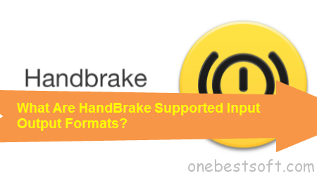 handbrake-supported-formats
