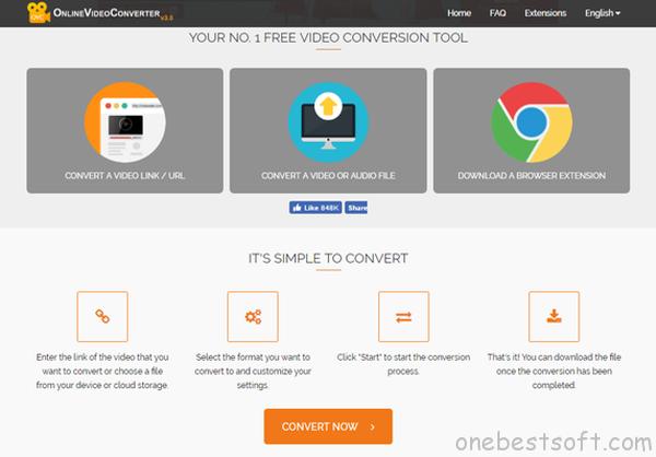 free-online-converter