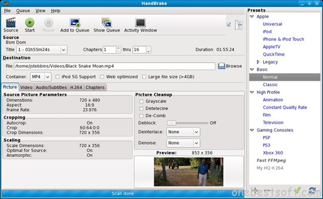 handbrake-dvd-ripper