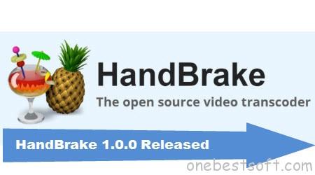 handbrake-updated