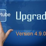Pavtube DVDAid 4.9.0.0 Upgrade to H.265 Encoding Acceleration