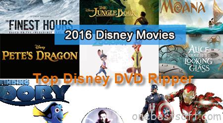 rip-disney-dvds