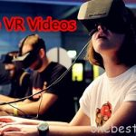 Top VR Video Creator – Tips for Making VR Videos