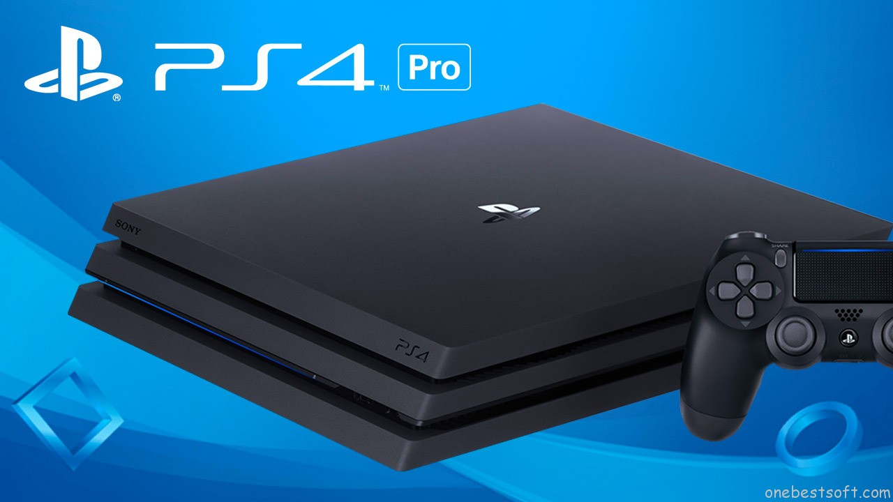 best video game console