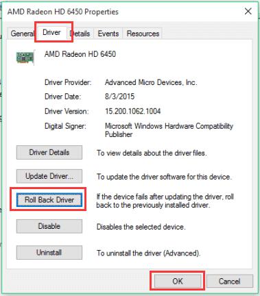 video to windows 10